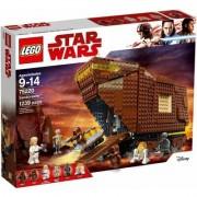 Lego Klocki LEGO Star Wars Sandcrawler 75220
