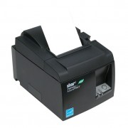 Miniprinter térmica Star Mitronics TSP100ECO Interfase USB