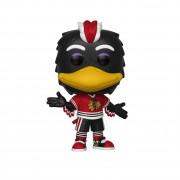 Pop! Vinyl Figurine Pop! Tommy Hawk Blackhawks - NHL