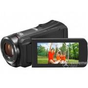 JVC GZ-F125 Full HD video kamera