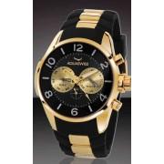 AQUASWISS Trax 5 Hand Watch TR805003