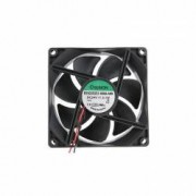 Ventilator Sunon 24V 92x92x25mm 3000 RPM