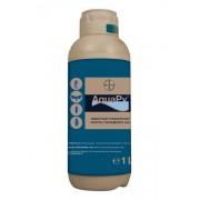Аква ПИ (Aqua PY) препарат против комари, тютюнев бръмбар и др.