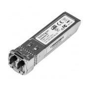 StarTech.com SFP+ Módulo Transceptor 455883B21ST, 300 Metros