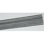 Acélhuzal 8,0x1000 mm