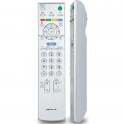 Telecomanda RM-618A Compatibila cu Sony