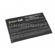 Baterie Tableta Apple MD533LL/A