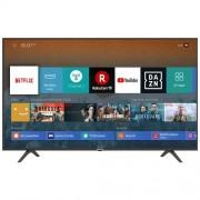 """Televizor HISENSE H65B7100 SMART (Crni) LED, 65"""" (165.1 cm), 4K Ultra HD, DVB-T/T2/C/S/S2"""