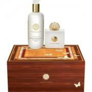 Amouage Profumi femminili Honour Woman Set Eau de Parfum Spray 100 ml + Body Milk 300 ml 1 Stk.