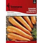 Televizor DVB T2 74 cm Fox 29D102 T2