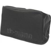 Thomann Cover PRO B 205 D