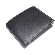 Designer PU Leather Gents Wallet new Men's Wallet Gent's money purse BL103