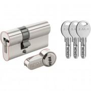 Pontfúrt kulcsos KALE zárcilinder 164 KTBS0018