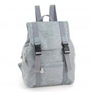 キプリング エイシル バックパック【QVC】40代・50代レディースファッション