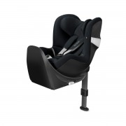 Cybex autosjedalica grupa 0+/1 Sirona M2 i-Size incl. Base M i-Size premium black black 519000959