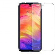 Unbreakable Screen Protector with Hammer Proof Protection Impossible Screen Guard Scratch Resistant For Redmi Note 7S