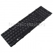 Tastatura Laptop Dell Inspiron 1764