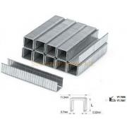 Yato Tűzőkapocs 10x11,3mm (YT-7053)