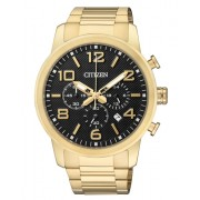 Ceas barbatesc Citizen AN8052-55E Sport Eco-Drive Cronograf 42 mm
