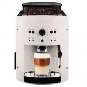 Кафеавтомат Krups EA810570 + подарък 1 кг кафе