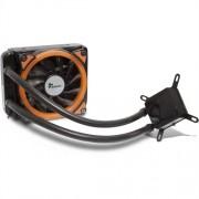 InterTech-AC-CPU-Argus-Storm1-Vodeno-Hladjenje