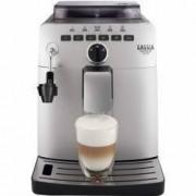 Espressor automat Gaggia Naviglio Deluxe Bonus Decalcifiant Gaggia 250ml