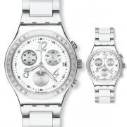 Orologio swatch uomo ycs511gc