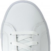 Nike Court Royale sneakers heren wit