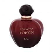 Christian Dior Hypnotic Poison toaletní voda 100 ml pro ženy