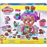 Hasbro Play Doh La Chocolaterie