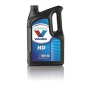 Ulei VALVOLINE HD 15W40 -5l