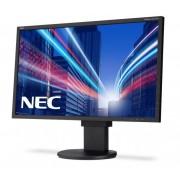 NEC EA275WMi [czarny]