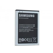 Genuine Samsung EB-L1F2HVU Galaxy Nexus I9250 Battery - Samsung Battery