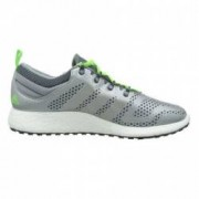 Pantofi sport barbati adidas ch rocket boost argintiu 46