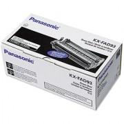 Panasonic KX-FAD-93A Drum Unit Cartridge