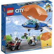 LEGO® CITY 60208