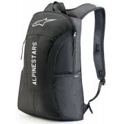 Alpinestars GFX Backpack Black White One Size