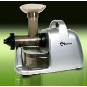 Daráló, -Aprító, -Tésztakészítő (Healthy Mincer Pasta Maker)