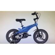 "Bicikla 16"" Space (model 705)"