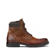 JACK & JONES Boots Jfwzachary