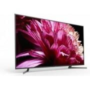 "Sony LED NUOVO SIGILLATO: 55XG9505 55"" TV Android Smart Tv Full Array 4K Ultra HD UHD HDR Processore X1 Ultimate - GARANZIA UFFICIALE 24 MESI SONY ITALIA"