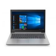 Outlet: Lenovo IdeaPad 330-15IKBR - 81DE00WHMH