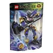 Lego Bionicle Onua Uniter Of Earth 71309