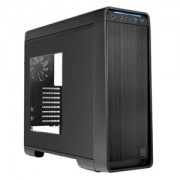 Carcasa Thermaltake Urban S71 Window Black