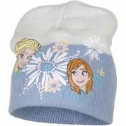 Disney Frozen muts Elsa en Anna blauw voor meisjes