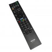 Telecomanda TV LCD 3D SONY, RM-ED030