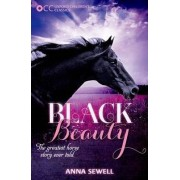 Oxford Children's Classics: Black Beauty by Anna Sewell