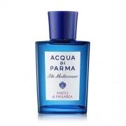 Acqua di Parma Blu Mediterraneo Mirto Eau De Toilette Spray 75 Ml