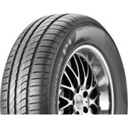 Anvelope Pirelli Cinturato P1 Verde 195/65R15 91H Vara