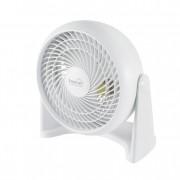 Home Stoni i zidni ventilator 23cm TF23TURBO